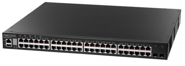 ECS-4620-52T - ECS-4620-52T_1.jpg