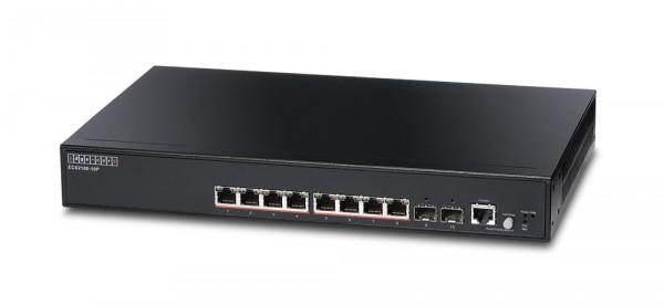 ECS-2100-10P - ECS-2100-10P_1.jpg