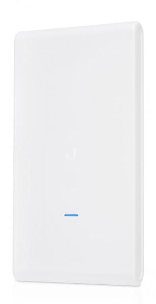 UniFi Enterprise WiFi Outdoor System UAP-AC-M-PRO - UAP-AC-M-PRO_1.jpg