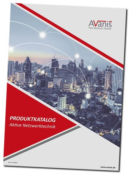 Avanis-Katalog-Umschlag_2020_webOa3OLaByE4vaA