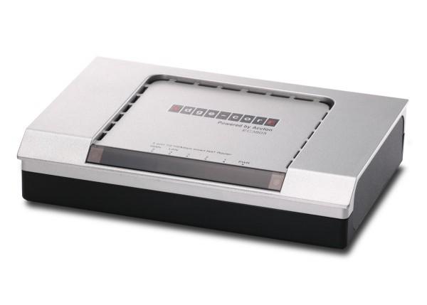 EC-3805 - EC-3805_1.jpg