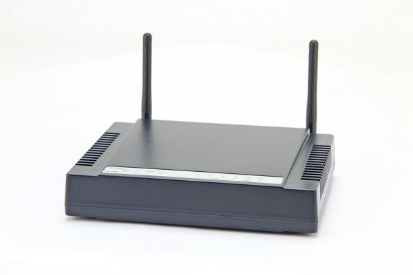 NV-720D - NV-720D_1.jpg