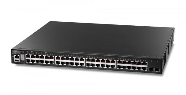 ECS-4510-52T - ECS-4510-52T_1.jpg