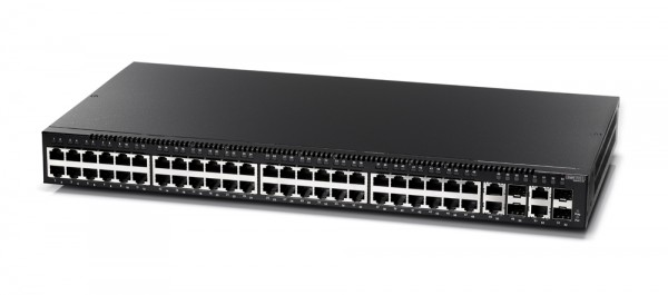 ECS-3510-52T - ECS-3510-52T_1.jpg