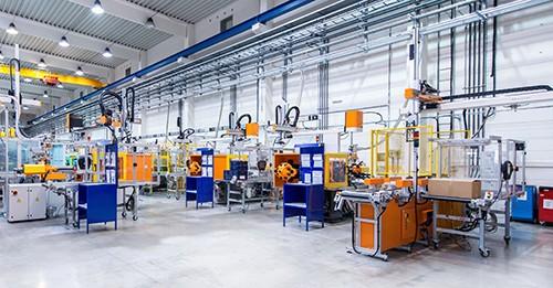 2020-02-19_Produktion_anWglKkfQxFXTB