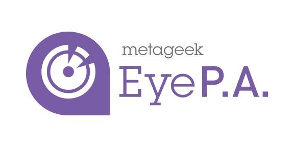 MetaGeek Eye P.A. - eyep.a_logo.jpg