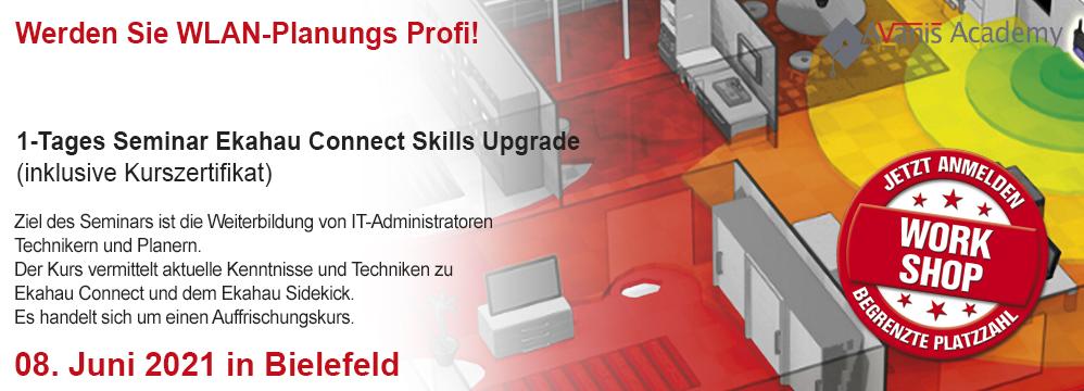 2020-10-27_Banner_ESS-Connect-Skills_Juni21