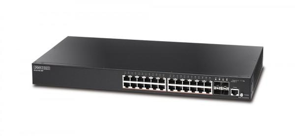 ECS-2100-28P - ECS-2100-28P_1.jpg