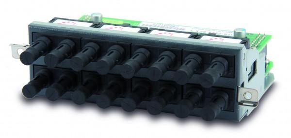 KGS-2422-8FX-T - KGS-2422-8FX-T_1.jpg