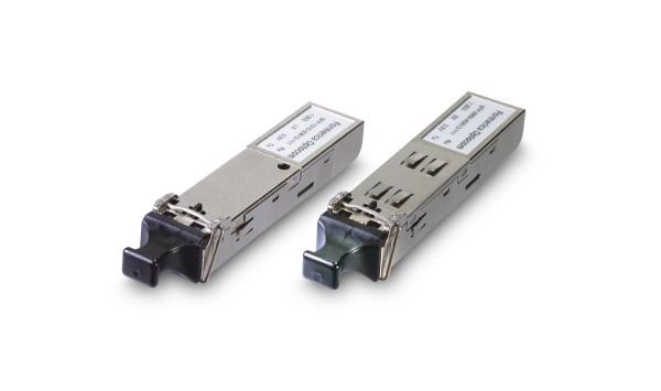 SFP-GLM-A-1310                      Avanis - SFP-GLM-A-1310_1.jpg