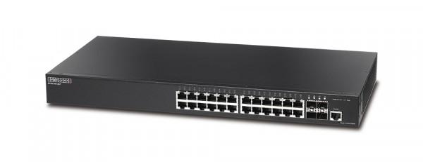 ECS-2100-28T - ECS-2100-28T_1.jpg