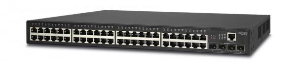 ECS-4100-52P - ECS-4100-52P_1.jpg