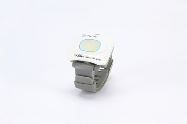 RTLS W4N - W4-Wristband-Tag_1.jpg