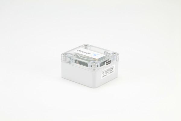 RTLS TS-C - TS-C-Sensor_1.jpg