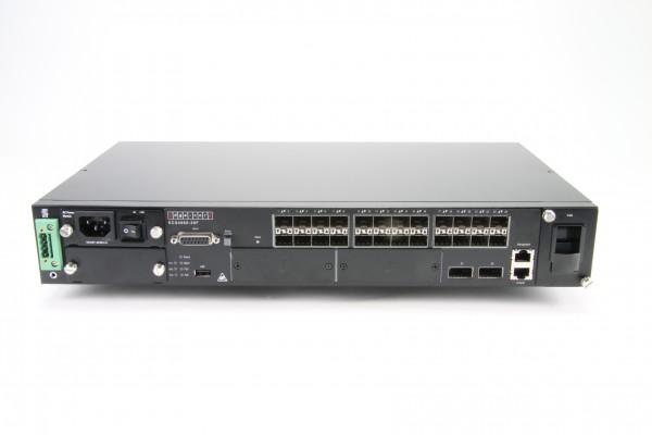 ECS-4660-28F-AC - ECS-4660-28F_1.jpg