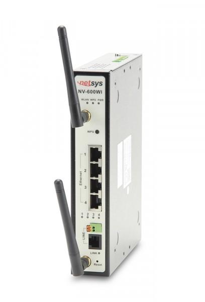 NV-600WI - NV-600WI_1.jpg