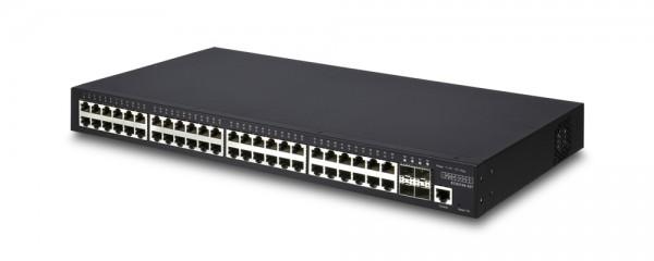 ECS-2100-52T - ECS-2100-52T_1.jpg
