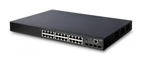 ECS-4120-28P - ECS-4120-28P_1.jpg