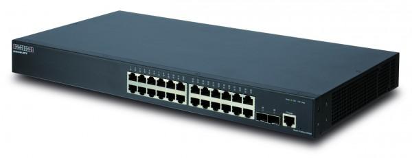 ECS-4100-26TX-ME - ECS-4100-26TX_1.jpg