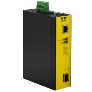 KGC-261-DP-BT/G-FS30 - KGC-261-DP_G_1.jpg