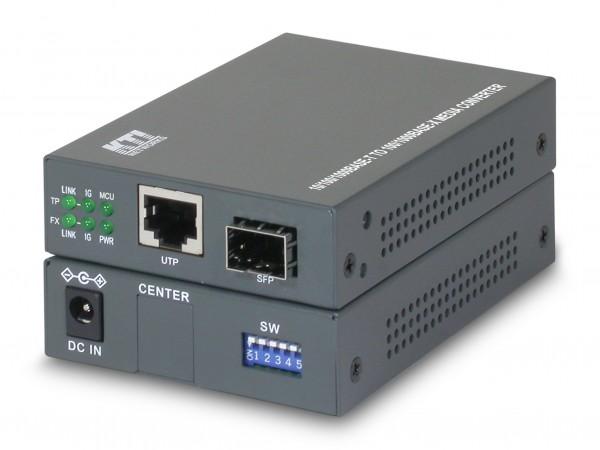 KGC-301-LX70 - KGC-301.jpg