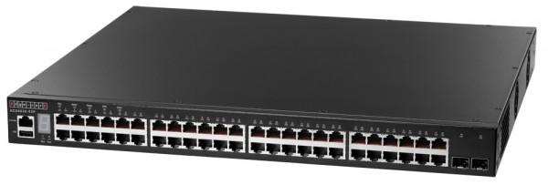 ECS-4620-52P - ECS-4620-52P_1.jpg