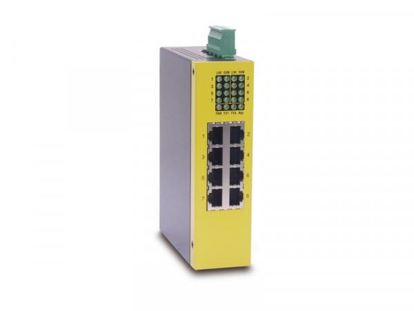 KSD-800M - KSD-800M_1.jpg